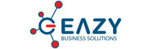 Eazy Business Solution
