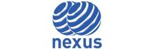 Nexus System Resources