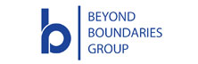 Beyond Boundaries Group