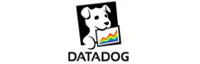 Top Cloud Solution Companies Datadog