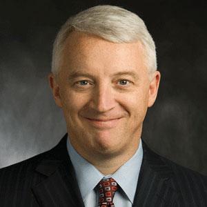Vincent D. Kelly,CEO, Spok Inc