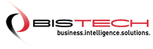 Bistech: Delivering New Age Business Analytic Solutions to Enterprises