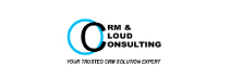 CRM and Cloud Consulting