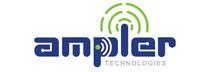 Al Ampler Technologies