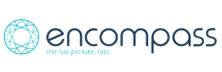 encompass corporation