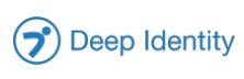 Deep Identity