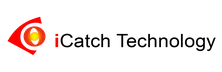 iCatch Technology