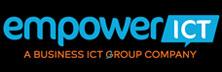 Empower ICT