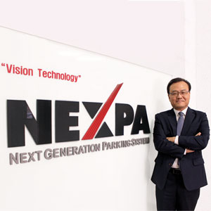 Nexpa System: Video Analytics-based Smart Parking Solutions