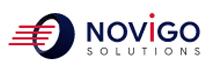 Novigo Solutions