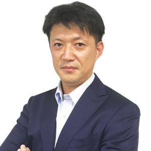 Yoshiaki Shimizu ,Director, Libertas Advisory Co. Ltd.