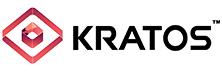 Arkratos Blockchain Solutions