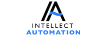 Intellect Automation