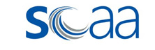 SCAA Pty Ltd