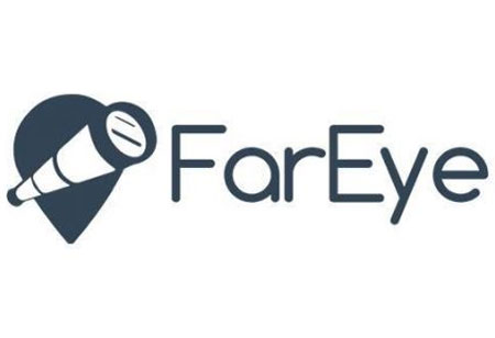 FarEye Secures Additional $13M in Series D Round of Financing