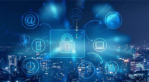 How to Secure the Internet of Things from Cybersecurity Threats