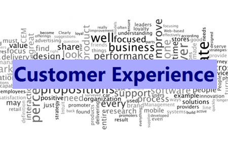 Automating digitization outcomes: Enhanced customer experience