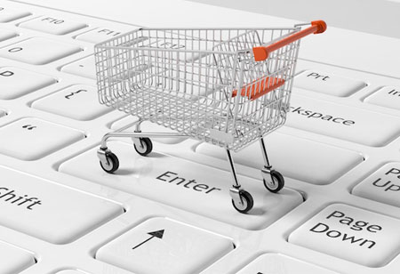 Sales Conversion Augmented through Ecommerce Optimization