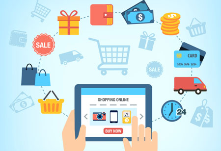What Should you Know before Going for an E-Commerce Platform
