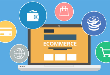 Strategies That E-Commerce Retailers Should Not Miss Out On!