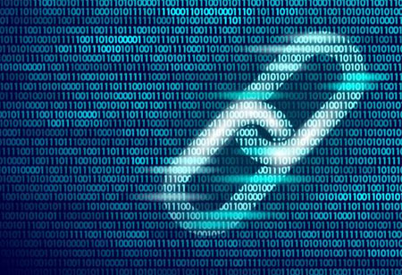 Opportunities and Challenges of Blockchain-Integrated Loyalty Programs