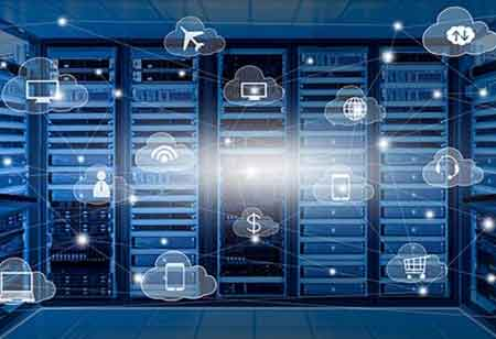 Major Advantages of Using Managed IT Services
