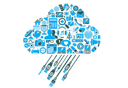 Harnessing the Power of Big Data and Cloud Computing