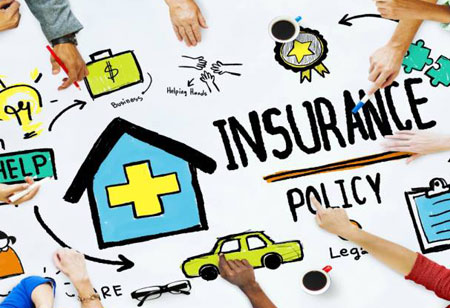 The Impact of Digitalization on Insurers