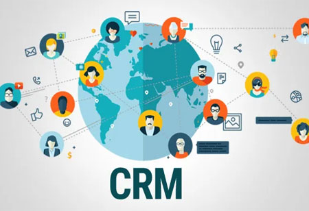 4 Reasons Why Adoption Of CRM Is Lucrative For The Startups