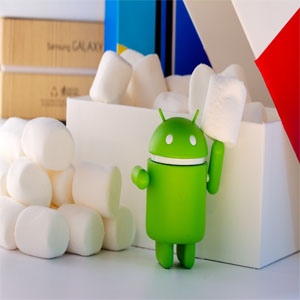 Google Releases Faster and Stable Android Studio to Build Android Apps