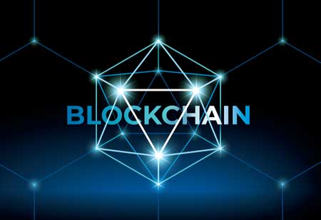 Blockchain: From Technology to the Cornerstone of Human Life!!