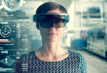The Need for Marketers to Leverage AR/VR to Improve Brand Experience