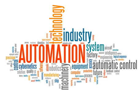 Automation Can Improve Employee Engagement and Productivity