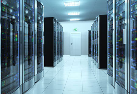 Micro data centers: The Way Forward