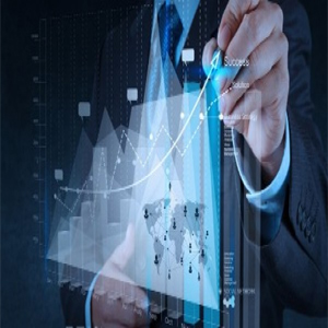 NetApp Releases ONTAP 9 Enterprise Data Management Software; Simplifies Hybrid Cloud Data Center Management