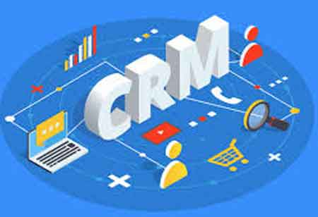 How CRM can Ensure Marketing Campaigns Success?