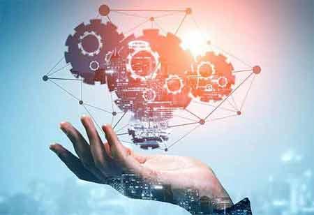 Key Benefits of Marketing Cloud