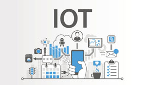 How to face Threats in IoT/M2M?