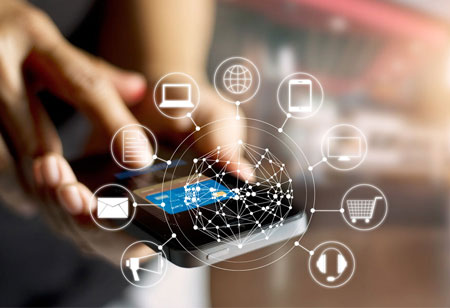 A World-Class Contact Center with Omnichannel Experience