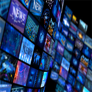 Accenture Propels Sky cable's Sky-on-demand