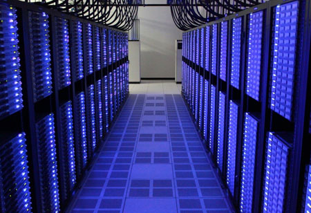 Factors to Consider while Choosing the Right Data Centers