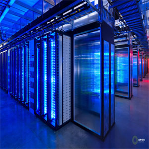 CenturyLink Invests in Data Center Expansion, Securing Uptime Institute Certifications