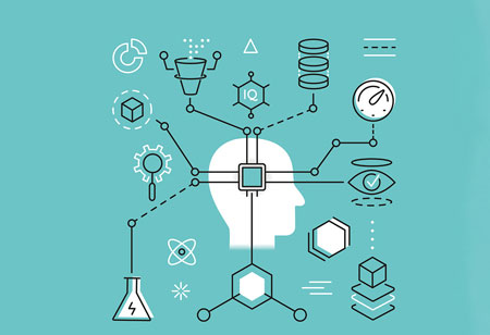 Leveraging Machine Learning to Drive Marketing