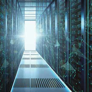 How can we make the Data Center Future-ready?