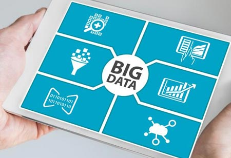 Key Advantages of Big Data Analytics in Hiring