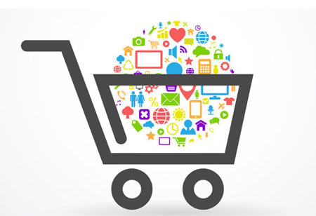 Omni-Channel Retailing Will Surely Enhance Customer Experience