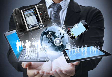 Building a Winning Unified Communications Strategy