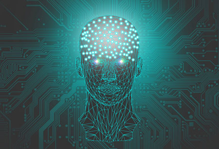 The New Frontiers of Digital Transformation: AI, ML, and IoT