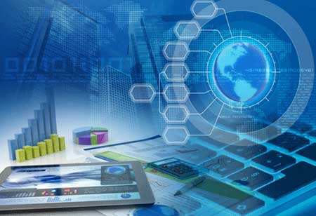 Pragmatic Guidelines for Banks to Thrive in Digital Transformation