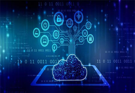 Three Key Cloud Trends Revolutionizing Unstructured Data Management